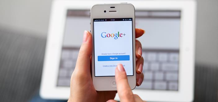 Mobile Continues To Dominate Search