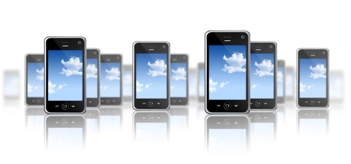 A quick guide to mobile optimised websites