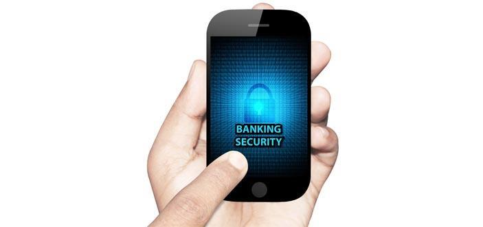 UK banks enable users to access their bank accounts via Touch ID