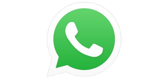 WhatsApp hits 800 million monthly users