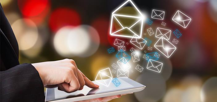 Get More Out of Email Marketing