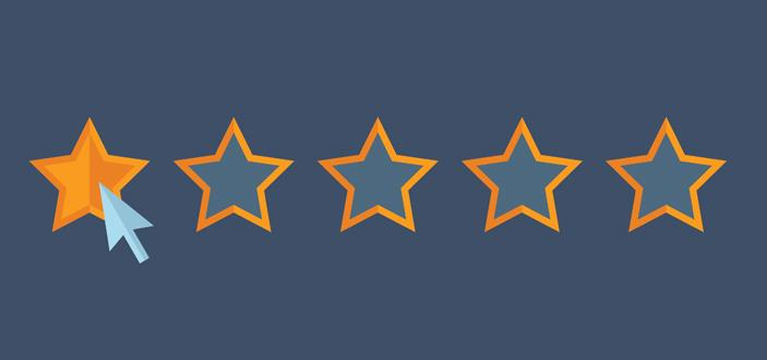 How To Deal With Dubious Online Reviews