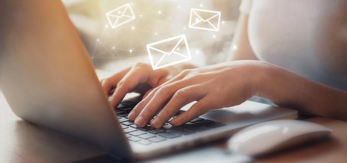 5 Reasons To Start Email Marketing