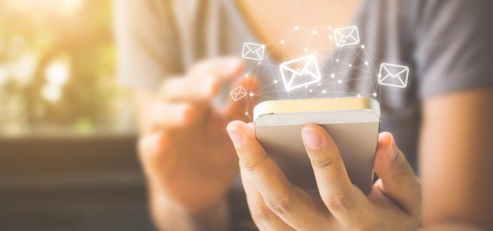 5 Common Email Marketing Mistakes