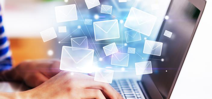 Is Email Marketing Really Worth It?