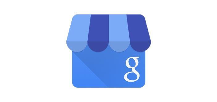 New Google App for local businesses   Resource Techniques