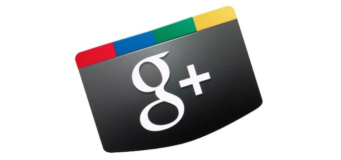 SEO for estate agents: Google+