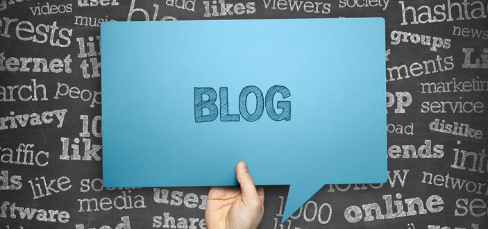 6 ways to make your blog posts more readable