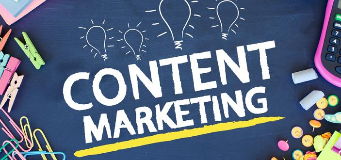 Is it time to update your content?