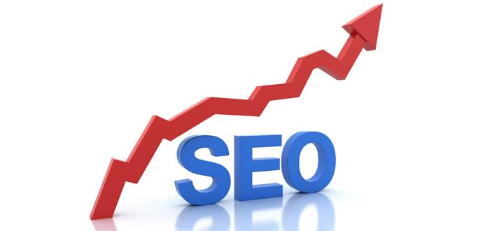 Get the most from SEO