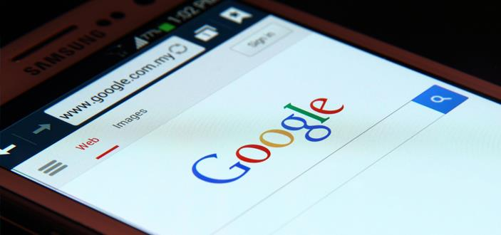 Google Rolls Out New Sitelinks Carousel Format