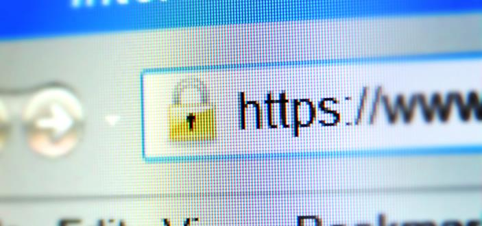 Google Warns Users About Unsecure HTTP Web Pages