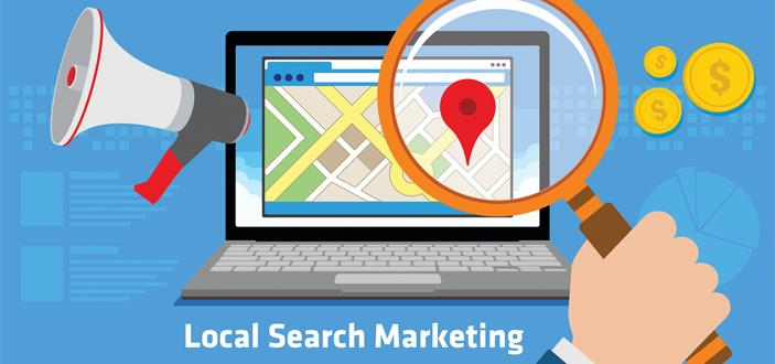 7 Tips To Improve Google Local Business Rankings