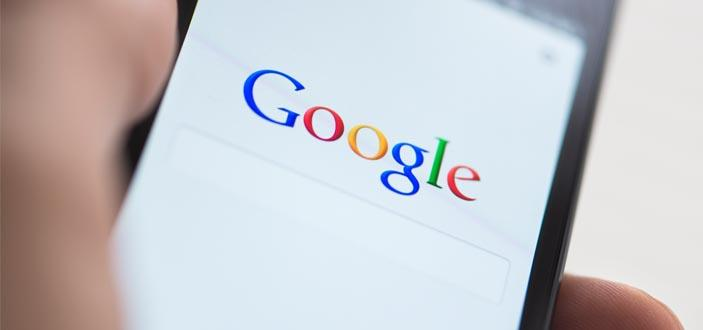 Google Finally Rolls Out Mobile-First Indexing