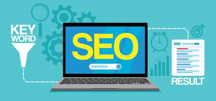 3 Things You Must Know About SEO