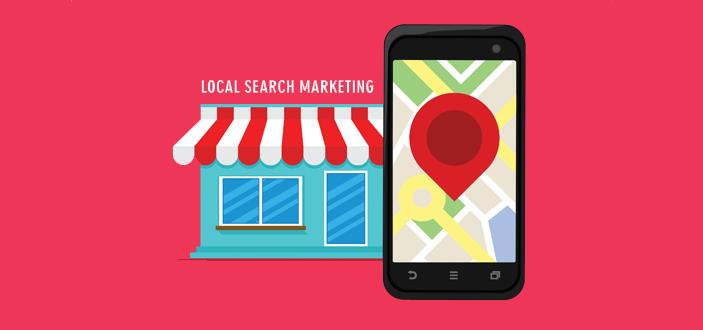 Why You Should Invest in Local SEO