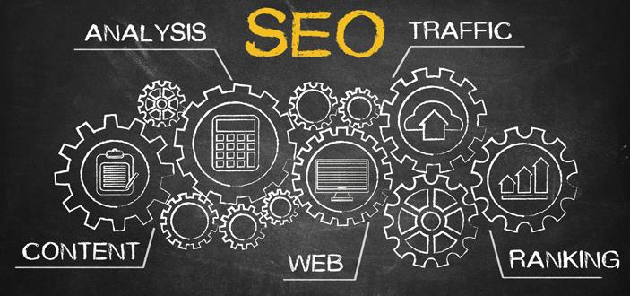 Dated SEO Strategies That No Longer Work