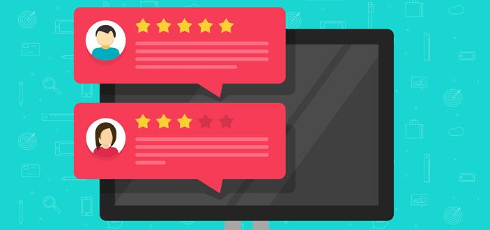 Are Your Local Reviews Up-To-Date?