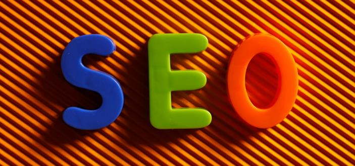 SEO Checklist For Better Search Rankings