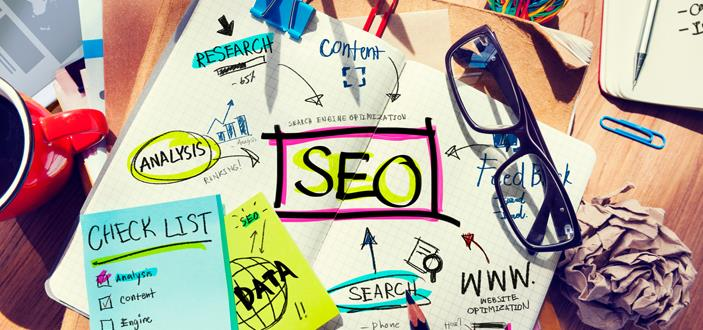 SEO Strategies You Must Implement