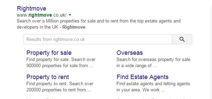 rightmove search.jpg