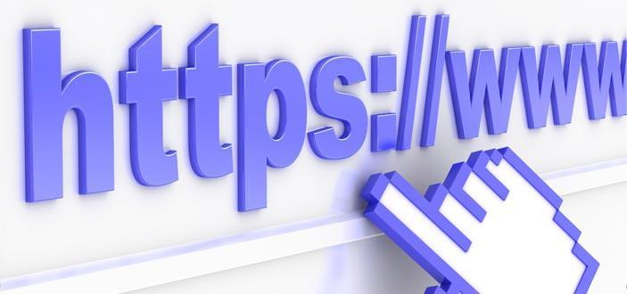 Is HTTPS vital for SEO?