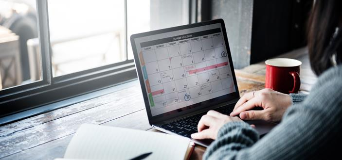 Instagram Post Scheduling For Businesses