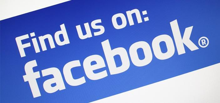 How to get started on Facebook for Estate Agents