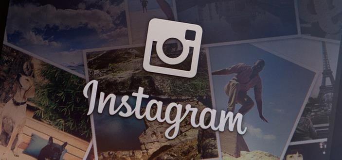 How To Engage With Your Audience On Instagram?