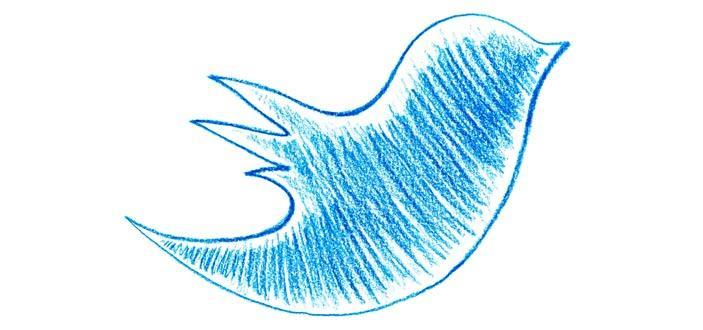 Twitter tips to help you expand your reach