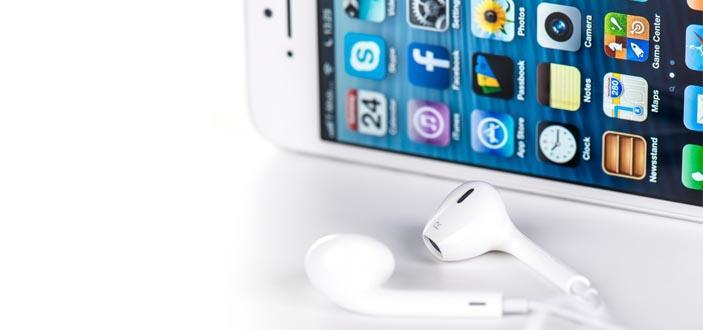 Apple might scrap the headphone jack on the iPhone 7