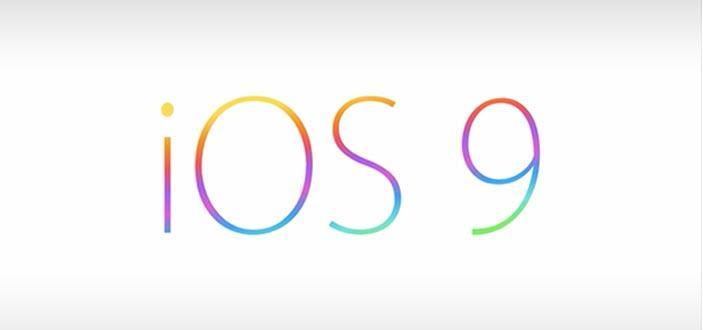 iOS 9.3 and it's new features