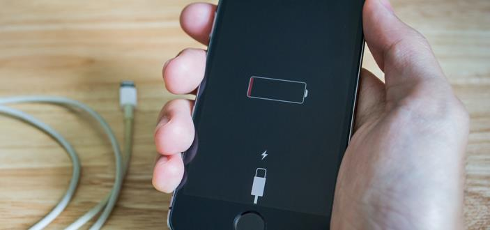 iPhone X To Have Bigger Battery
