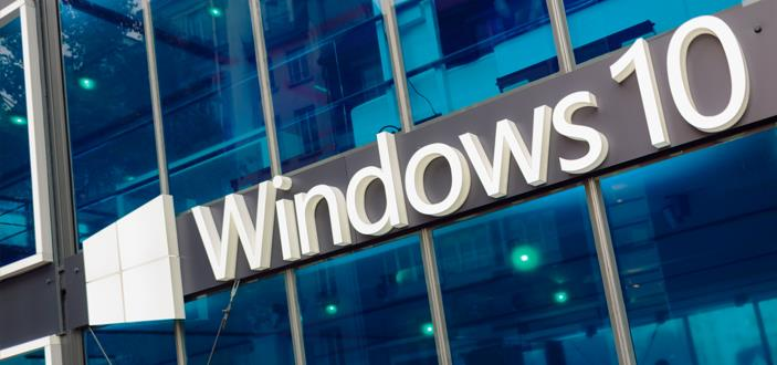 Windows 10 Hits Half a Billion Users