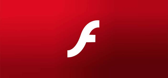 Adobe Axes Flash