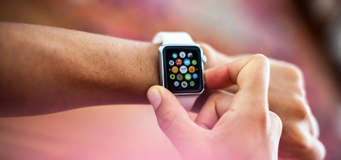 The Next Generation Apple Watch Potentially a Must-Have?