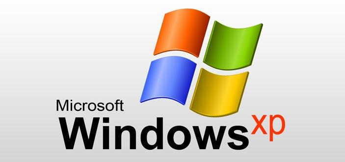 Still using Windows XP? YOU SHOULD READ THIS!