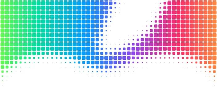 What can we expect from Apple's WWDC 14?