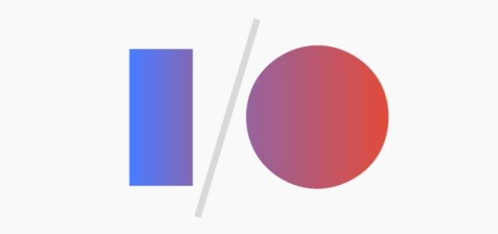 Google I/O keynote and the release of Google Glass in the UK