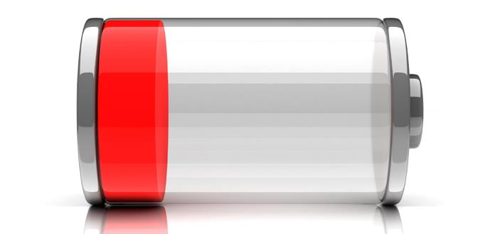 Save your iPhone battery life with these 14 tricks