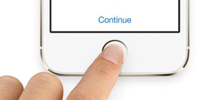 Apples plans for enhanced security