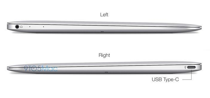 thin macbook air.jpg