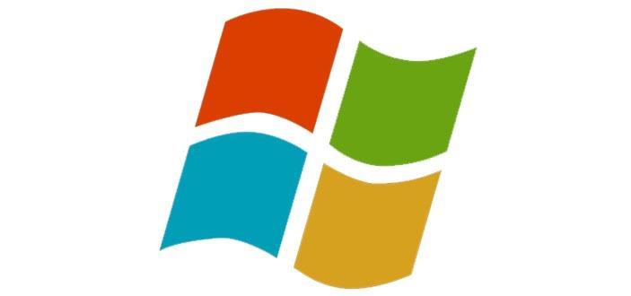 Microsoft to end support for Windows Server 2003