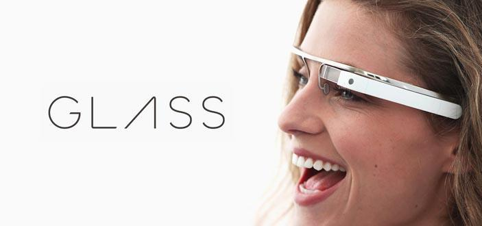 Google Glass isn't dead but is being developed for consumers