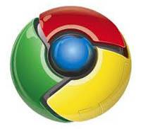 The benefits of Chrome