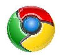 Google ranks down Chrome