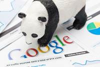 How to get in Google's good graces after the Panda update