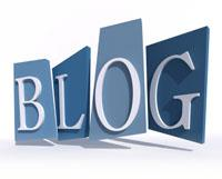 6 blogging tips for Chartered Surveyors