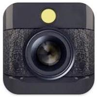 Top 5 photography iPhone apps