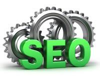 Top 4 SEO website design tips for Commercial agents and Chartered Surveyors
